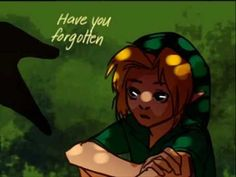 Legend of Zelda ~ King by Lauren Aquilina - YouTube (if you want to die in a puddle of tears watch this)