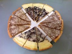 Valašské frgály podle Janinky Camembert Cheese, Holiday Decor, Christmas, Food, Xmas, Essen, Navidad, Meals, Noel