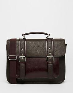 3f90902f938c Bolso satchel de River Island My Wallet