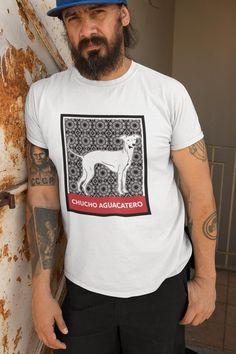 El Chucho Aguacatero Salvadoran words Urban Style | Etsy Urban Fashion, Primary Colors, Urban Style, Unisex, Salvador, Words, Sleeves, Mens Tops, T Shirt