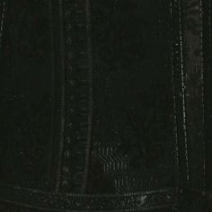 popkensburg portretten-Verzameld werk van Aernout van Citters - Alle Rijksstudio's - Rijksstudio - Rijksmuseum