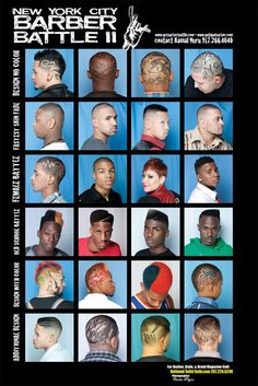 barber shop haircut poster 15 00 haircut poster 061hsm barber poster s haircuts 3959