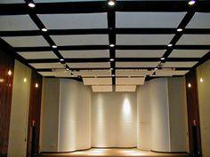 modern tin false ceiling tiles for tin ceiling ideas