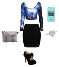 """Untitled #235"" by jessymutton ❤ liked on Polyvore"