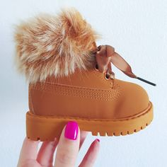 In Stock Ready to send! Itty Bitty Camel Winter fur boot VIEW MORE https://www.ittybitty.co.uk/product/itty-bitty-camel-winter-fur-boot/ PayPal or Credit/Debit card Secure website Worldwide shipping #daughter #boots #christmas #boutique #celeb #princess #winter #style #mum #parenting