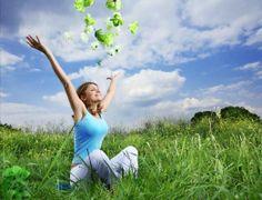 http://gen-molodosti.ru/ak/r.php?idg=75&idp=520 Растения для молодости. Омоложение организма и коррекция внешности. Акция