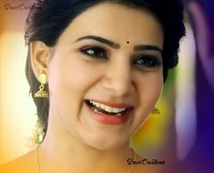 Samantha Images, Samantha Ruth, Most Beautiful Bollywood Actress, Beautiful Indian Actress, Best Jeans For Women, Saree Photoshoot, Jacqueline Fernandez, Amazing Spiderman, Indian Beauty