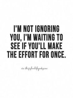 Shared here are 40 Inspirational moving on quotes by reading these our hope is that you are filled with hope and feel empowered to move forward. Smile Quotes, New Quotes, Words Quotes, Quotes To Live By, Funny Quotes, Inspirational Quotes, Sayings, Quotes On Feelings, Best Friend Breakup Quotes