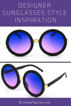 2d0e246e55ee Cool Sunglasses – Sunglasses for women. Looking for trendy sunglasses and sunglasses  for your face