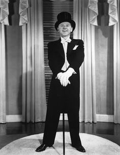 Its a Wonderful Movie: Happy Birthday Mickey Rooney!