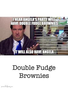 The Office Food Themed Memes - Food Meme - The Office is an awesome themed party idea because it's so inexpensive but so funny! See these memes for food ideas. The post The Office Food Themed Memes appeared first on Gag Dad. Office Themed Party, Office Parties, The Office Birthday Meme, Office Memes, Office Quotes, Funny Office, Office Tv, Office Ideas, Office Baby Showers
