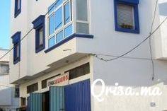 Maison de 385 M2 habitable A SAISIR, 2 200 000 DH, Agadir
