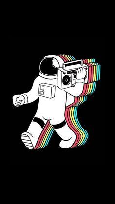 user: aesthetic magik 👑 board: ULTRA /// cyberpunk / vaporwave / seapunk / glitch / cyberpunk aesthetic / wallpaper / v Glitch Art, Glitch Kunst, Galaxy Wallpaper, Screen Wallpaper, Cool Wallpaper, Wallpaper Backgrounds, Iphone Wallpaper Vintage Retro, Blog Backgrounds, Phone Backgrounds