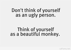 funny sayings about people - Google Search