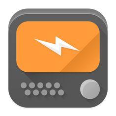 Scanner Radio Pro v4.3.1.3 Full Apk | Free Mobile Download