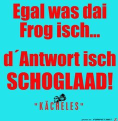 frag mal was. Funny Buttons, Not My Circus, German Words, Life Is Hard, Life Humor, Good To Know, Proverbs, Quotations, Haha