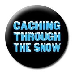 Caching Through The Snow