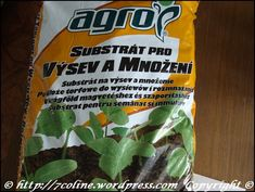substrat pentru semanat si inmultire Agro Snack Recipes, Snacks, Chips, Food, Plant, Snack Mix Recipes, Appetizer Recipes, Appetizers, Potato Chip