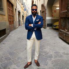 Gentleman style See more - www.gentlemanuniverse.tumblr.com Www.facebook.com/gentlemanuniverse