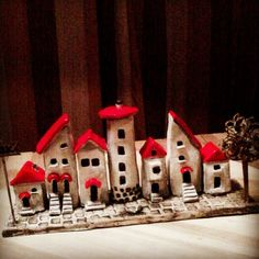 3K Design / Handmade ceramics
