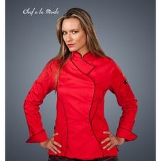 Fire 46 Fire, Athletic, Projects, Jackets, Fashion, Log Projects, Down Jackets, Moda, Blue Prints