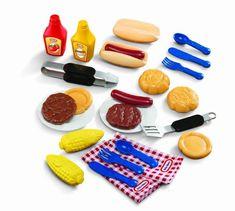 114 Best Hamburgers Images Babies Boys Child