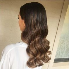 25 Easy Wedding Guest Hairstyles That'll Work for Every Dress Code - Southern Living # formal Hairstyles 25 Easy Wedding Hairstyles for Guests That'll Work for Every Dress Code Easy Wedding Guest Hairstyles, Bride Hairstyles, Easy Hairstyles, Hair Ideas For Wedding Guest, Hairstyles For Dresses, Hair Down Hairstyles, Hairstyles For Weddings, Formal Hair Down, Strapless Dress Hairstyles