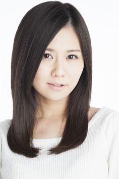佐藤すみれ http://www.horipro.co.jp/satosumire/