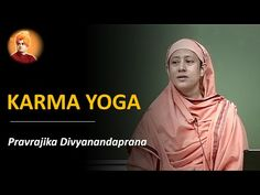 Yoga Benefits, Toolbox, Karma, Training, Tool Box, Work Outs, Excercise, Onderwijs, Race Training
