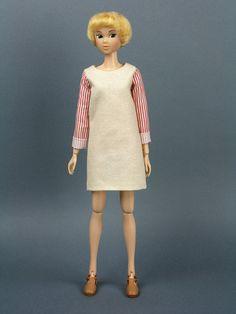 #playscale #momokodoll #dollclothes #dollwardrobe #clothes4dolls
