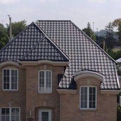 t le acier aluminium cuivre lastom re parapet de toiture