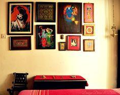Indian+Bedroom+Wall+Decor.jpg (640×505)