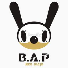 #BAP #MATRIX #JokoMato #2015 T-Shirts & Hoodies by Aprilio | Redbubble http://www.redbubble.com/people/aprilio/works/17672691-bap-matrix-joko-mato-2015?c=341949-bap