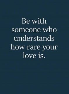 Soulmate And Love Quotes: Soulmate And Love Quotes: 342 Motivational Inspirational Quotes About Life 74 Inspirational Quotes inspirational quotes for men Motivational Quotes For Life, Meaningful Quotes, True Quotes, Words Quotes, Wise Words, Positive Quotes, Sayings, Quotes Inspirational, Quotes Quotes