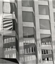 Brett Weston (1911-1933) #Photography #Digital_Art #Surrealism
