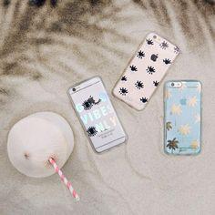 cute cases//