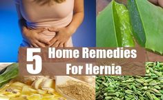 If you are reading this article then you are looking for treatments and remedies for Hiatal hernia. But to know about and understand the remedies of the problem you will first have to understand what is Hiatal hernia, its types and causes and symptoms. Natural Treatments, Natural Cures, Herbal Remedies, Home Remedies, Health Remedies, Umbilical Hernia, Natural Colon Cleanse, Lose Weight, Weight Loss