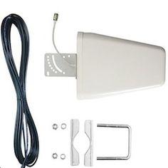 PC Card Signal Extender Kit (weBoost Wilson 308411)