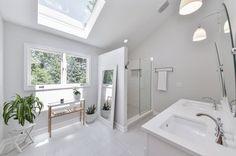 Brad & Lea's Warrenville Master Bathroom Remodel Warrenville Bathroom Remodeling Service Page