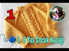 Knitted Hats, Crochet Hats, Quilts, Knitting, Free, Youtube, Fashion, Scrappy Quilts, Baby Sweater Patterns