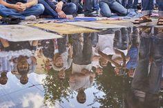 Телеканал Дождь в Твиттере: «В Москве мусульмане отмечают Ураза-байрам. Фоторепортаж Дождя: https://t.co/Rzd0w0bJk8 https://t.co/xLf9qr6wTa»