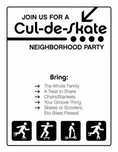 Studio 5 - Neighborhood Block Party