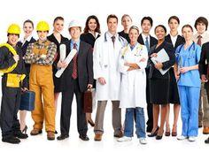 Artículo 123: Toda persona tiene derecho al trabajo digno y socialmente útil.