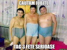 Tag! =))) Apasa pe LIKEdaca ti-a placut! Postez zilnic! Follow :@farcasandrei11 pentru a vedea noile postari! . . . . #umor #memes #meme #funny #funnymeme #insta #adolescent #life #amuzament #love #iubire #romanian #trending #proverbe #citate #dragoste #romania Adolescence, Romania, Bikinis, Swimwear, Trunks, Funny Memes, Swimming, Humor, Motto