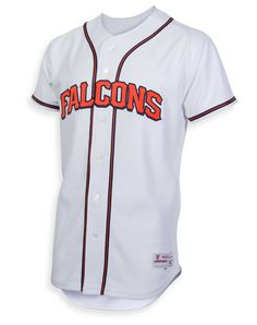 f57738c96f9 Baseball Shirt We are manufacturers and suppliers of sports wear and  accessories.  clothing