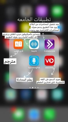 Learning Languages Tips, Learning Websites, Educational Websites, Study Skills, Life Skills, Study Apps, Iphone App Layout, English Language Learning, Learn English Words