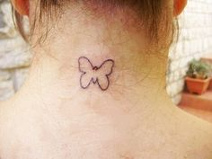coldplay tattoo @Katie Halfhill we need to get this done!