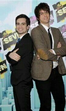 The motherfreaking height difference of Brallon