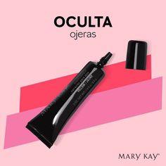 Cremas Mary Kay, Imagenes Mary Kay, Tips, Mary Kay Cosmetics, Makeup Tips, Periorbital Dark Circles, Cute Dresses, Counseling