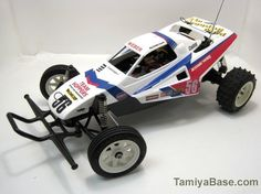 Vintage Kyosho Rc Cars The Ultima Rc Pinterest Cars Radio